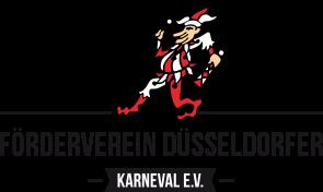Förderverein Düsseldorfer Karneval